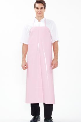 핑크 목걸이형 LONG 방수